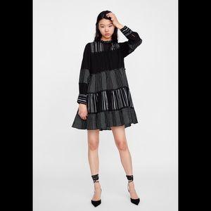 Zara Collection Dress